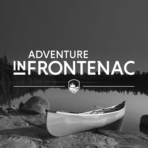 frontenac_thumb-reg