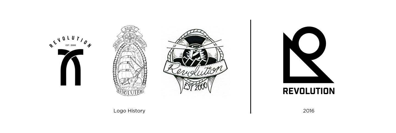 revolution-logo-compare