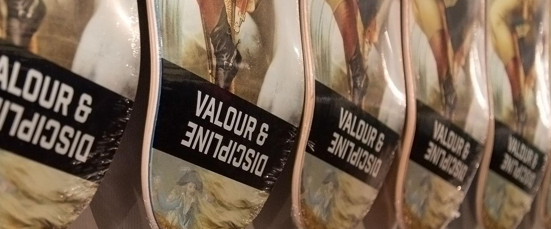 revolution-tagline-boards