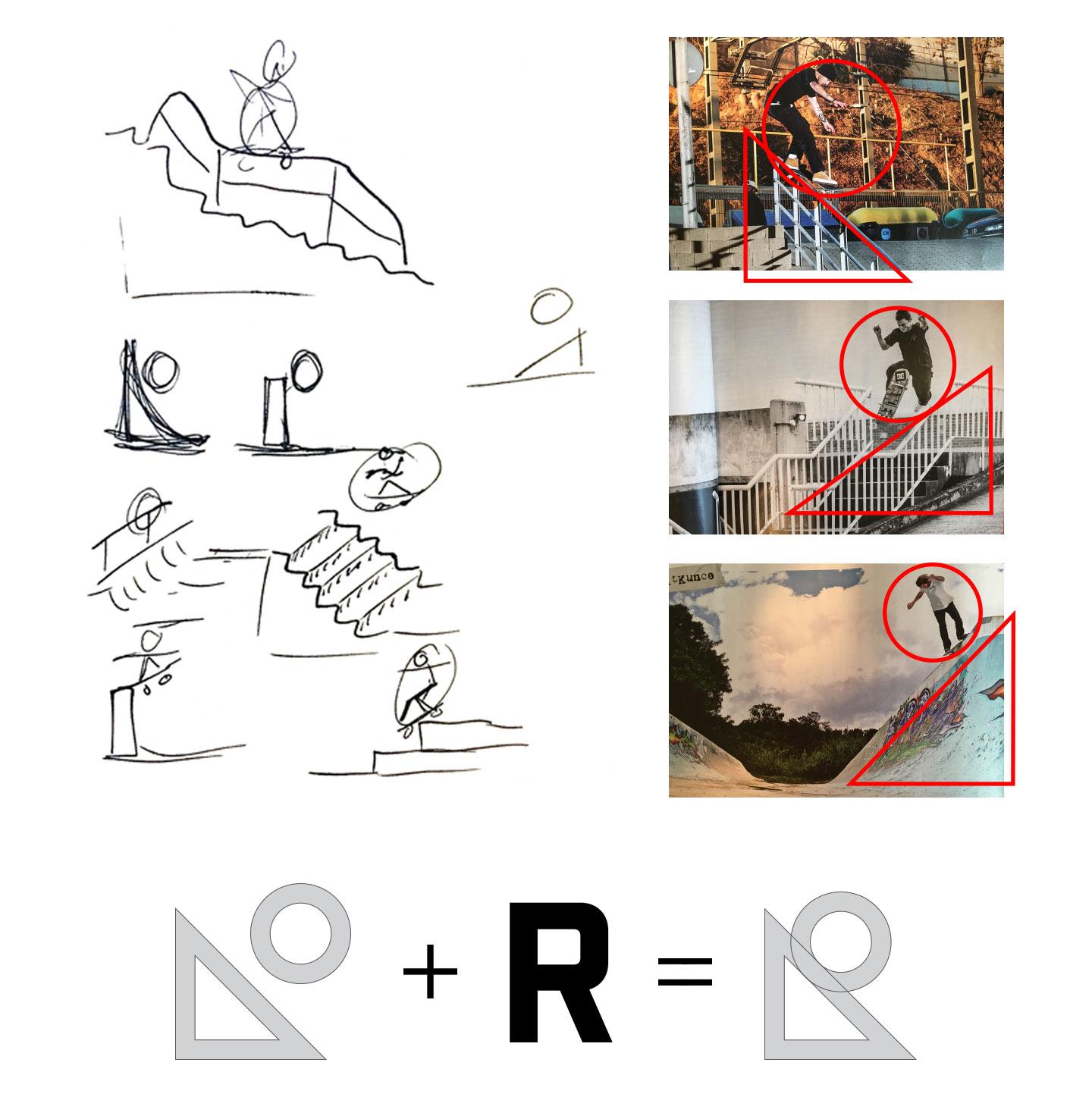revolution_logo-breakdown