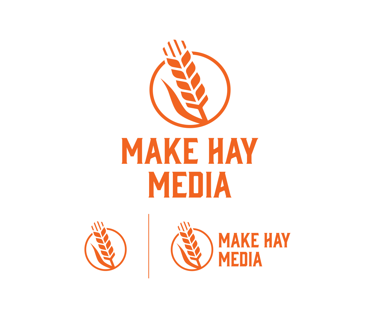 make-hay-media_logo-versions4