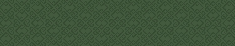 settlers-cider_pattern