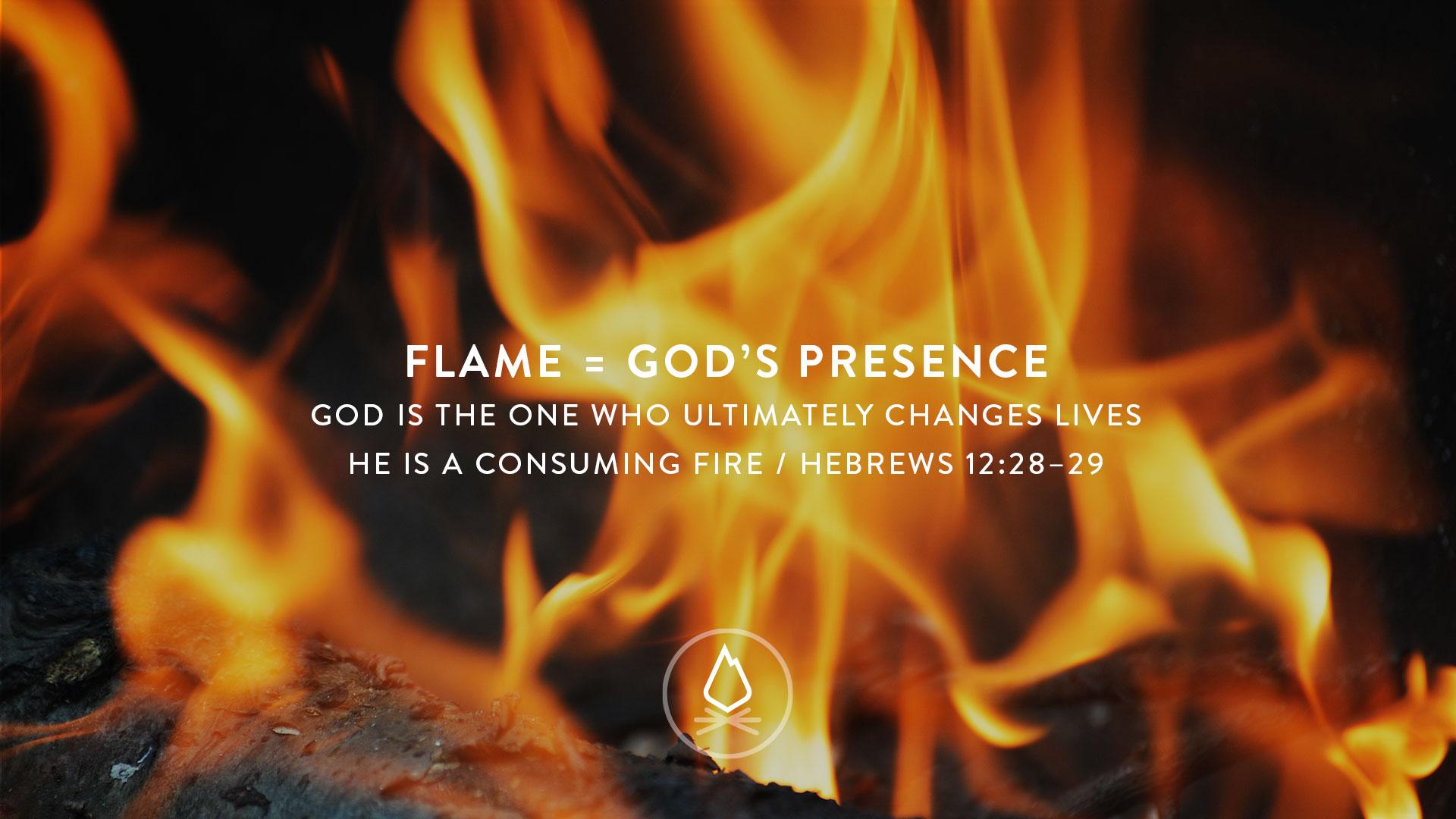 GBC-Flame-Image