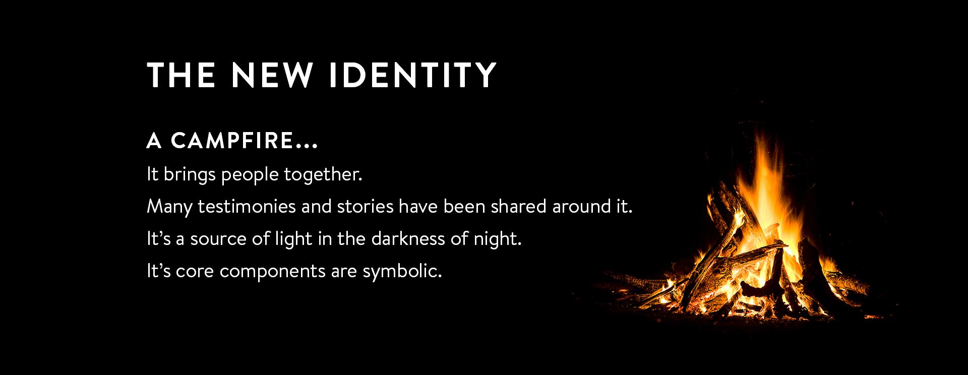 GBC-Identity-Intro