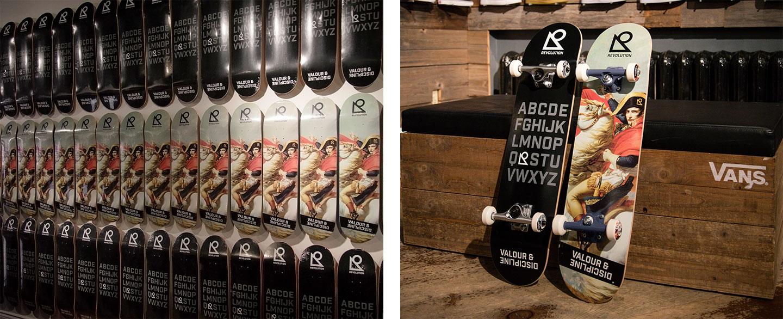 revolution-images-skateboards-1