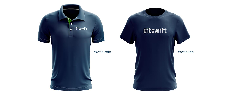 bitswift_apparel