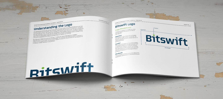 bitswift_brand-guidelines-web