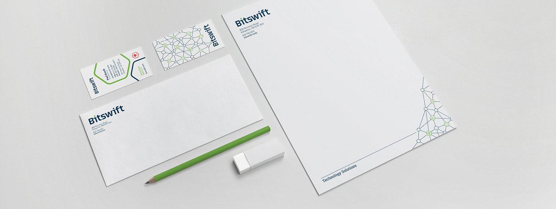bitswift_stationery-mockup