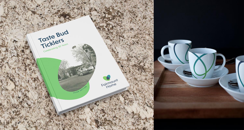 fairmount-home_cookbook-mugs