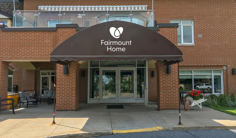 fairmount-home_entrance