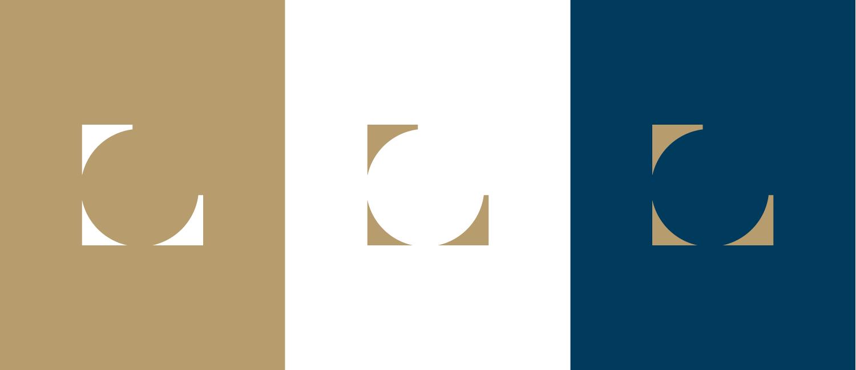 lindsay-o-creative_logo-colours