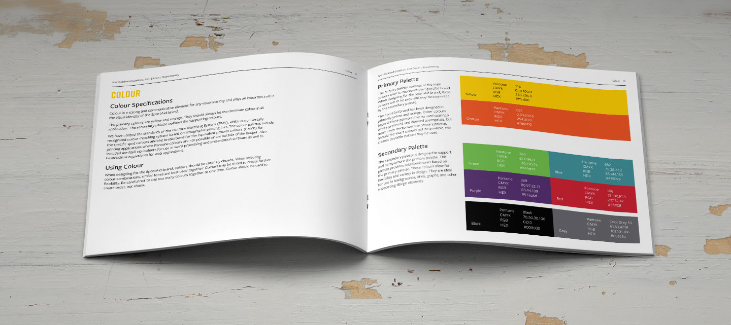 sportaid_brand-guidelines-web