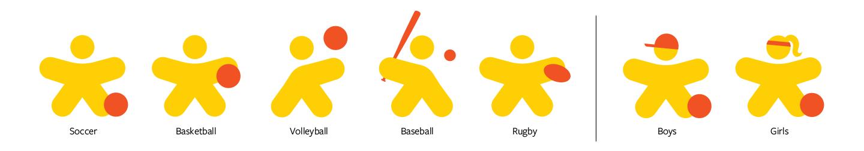 sportaid_icons