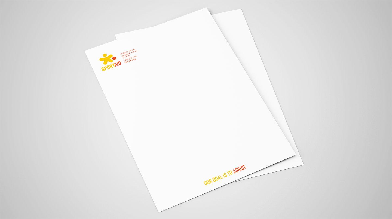 sportaid_letterhead