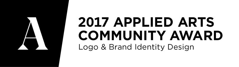 AppliedArts_CommunityAwards-Frontenac_0317-1