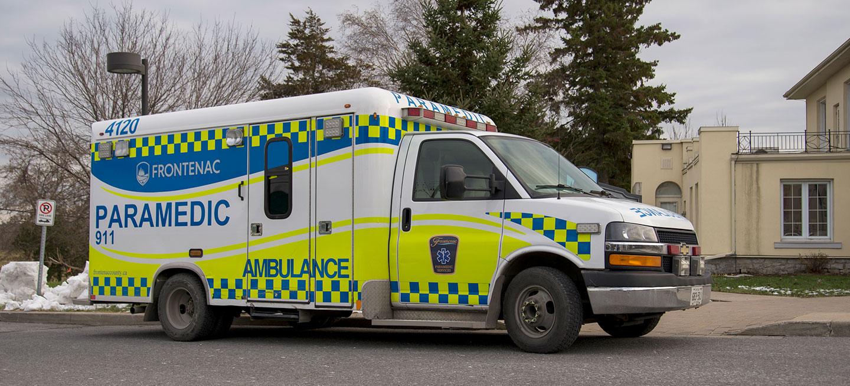 frontenac-ambulance