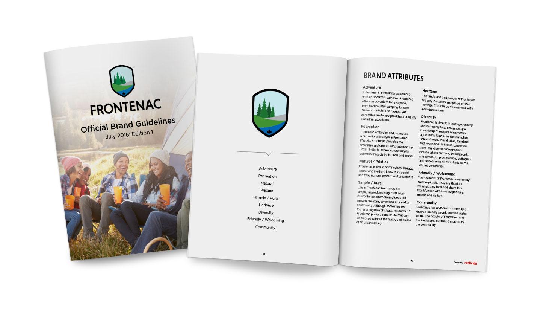 frontenac-brand-guidelines