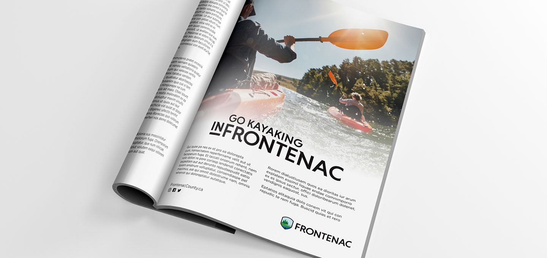 frontenac-magazine-ad