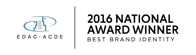 frontenac-national-award-best-branding_edac2016