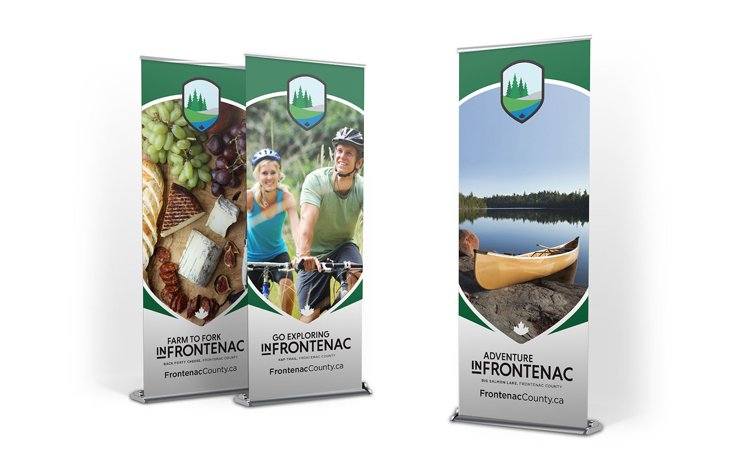 frontenac-pullup-banners