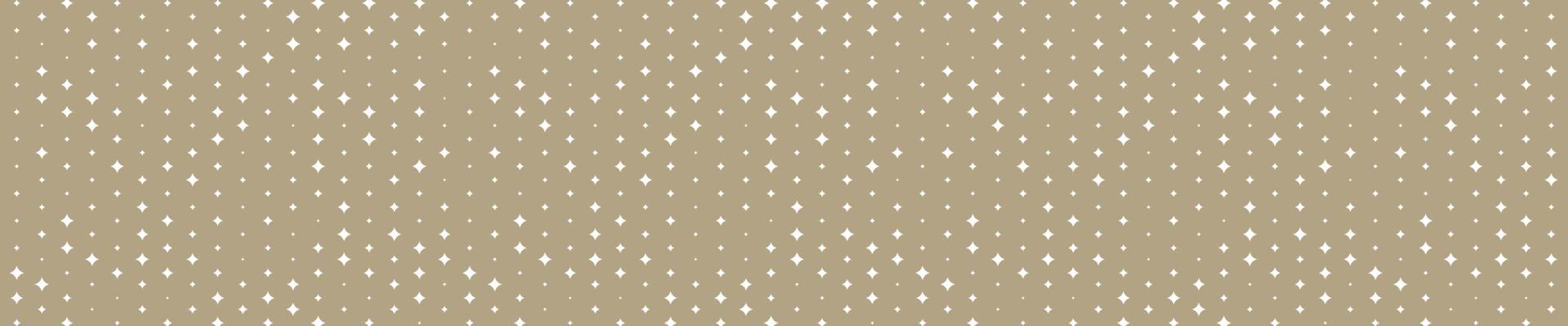 dus-pattern
