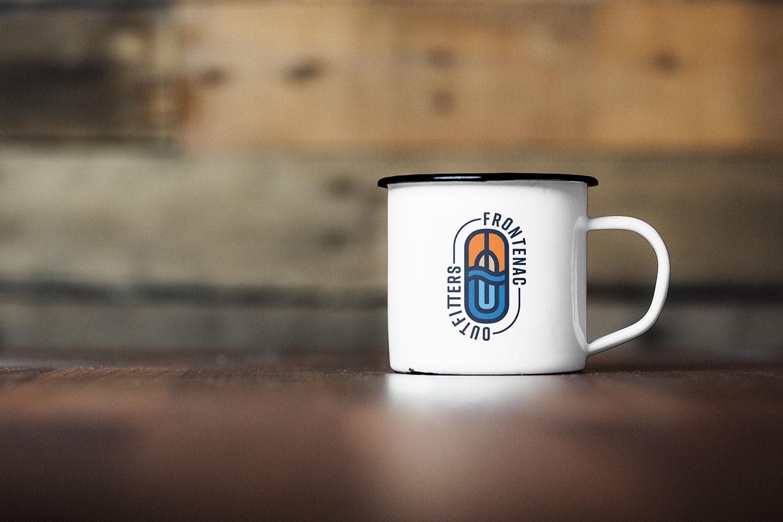 fro-mug