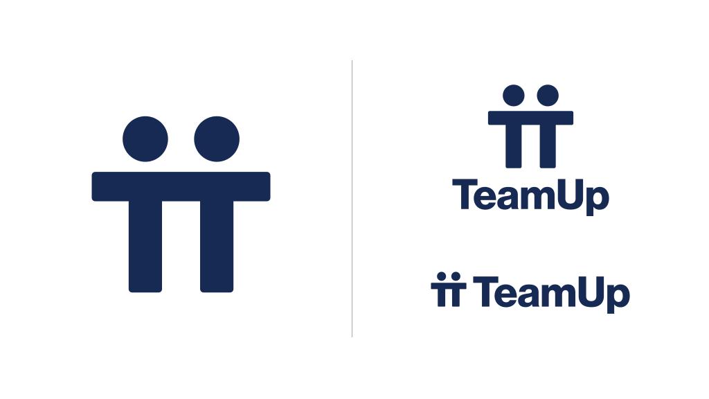 teamup-logos
