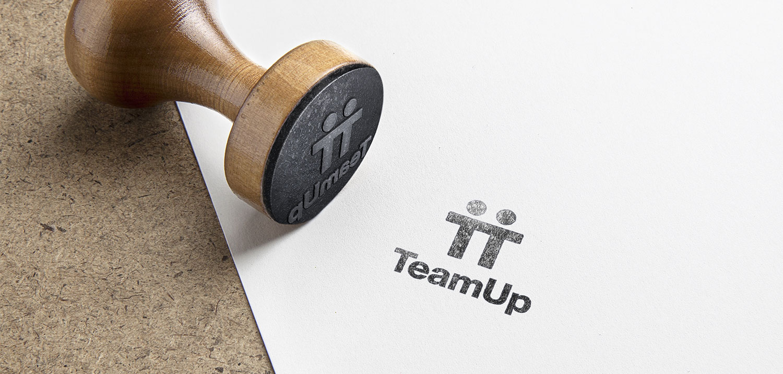 teamup-stamp