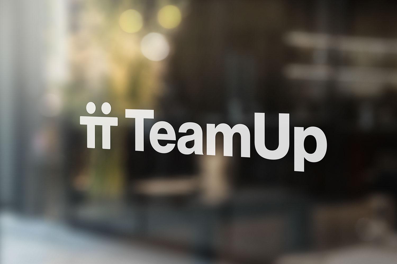 teamup-window