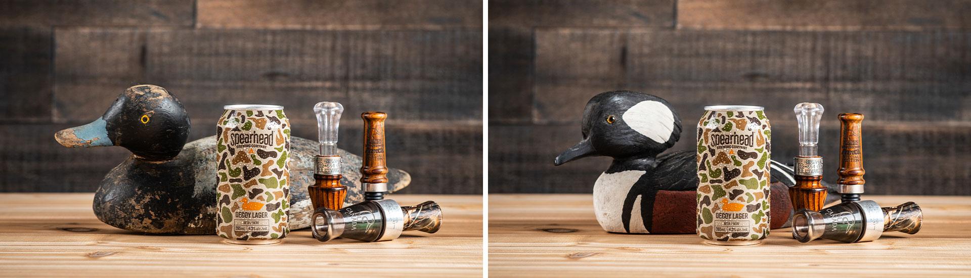 decoy-image-ducks-3