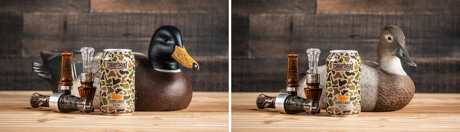 decoy-image-ducks-4