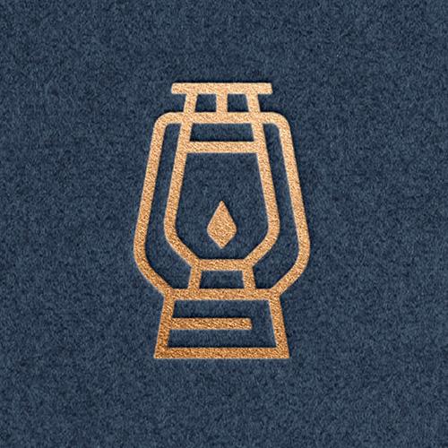 lantern-thumb-reg2