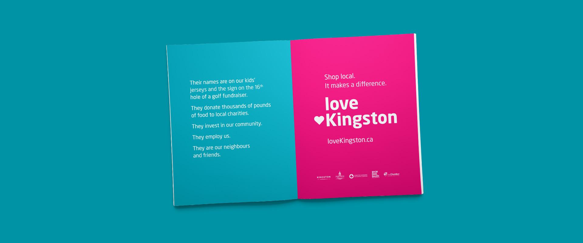 love-kingston-ads-3