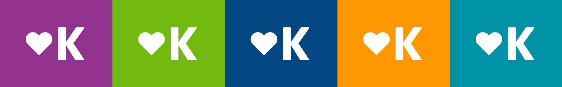 love-kingston-brandmark
