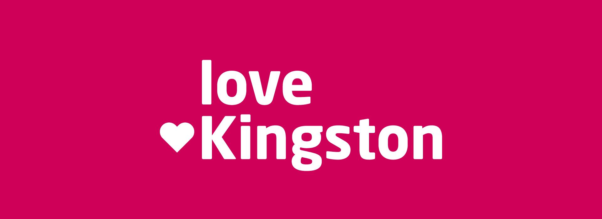 love-kingston-logo