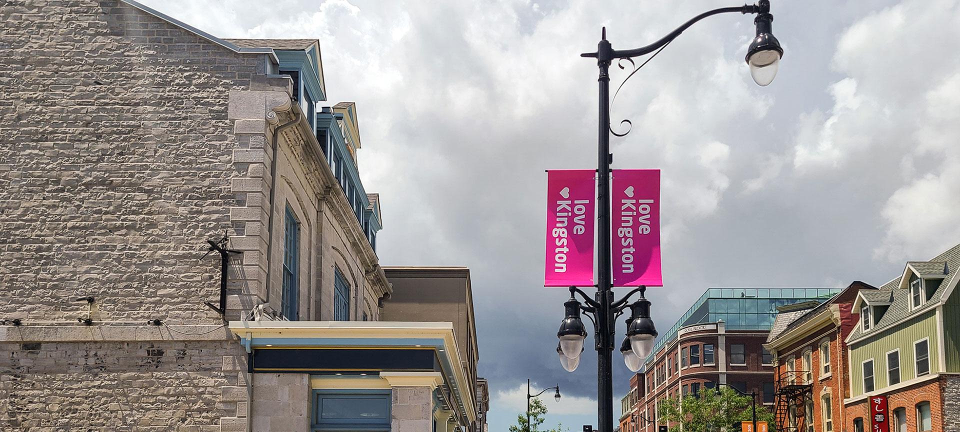 love-kingston-street-banners