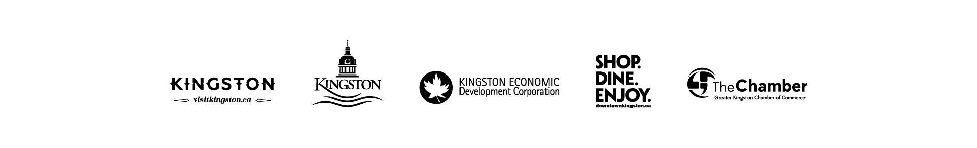 love-kingston-partners
