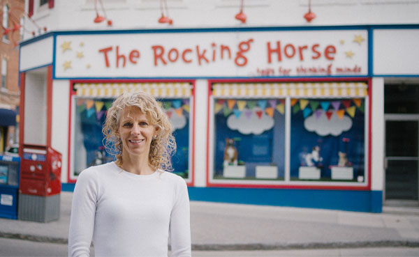the-rocking-horse-video