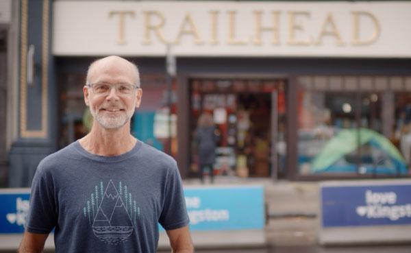 video-trailhead-thumb