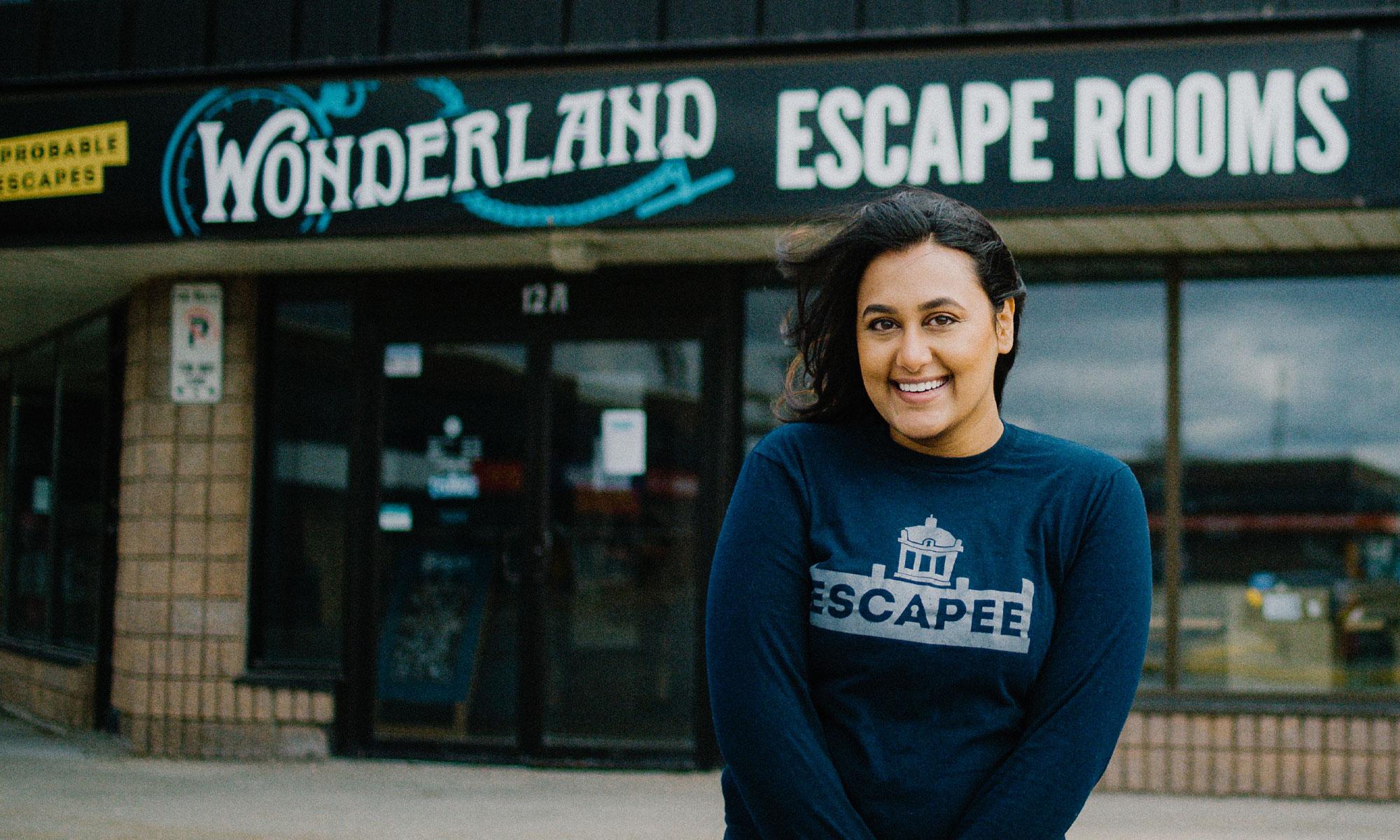wonderland-escape-rooms