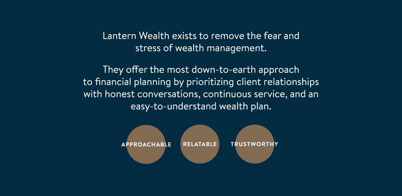 lantern-brand-compass