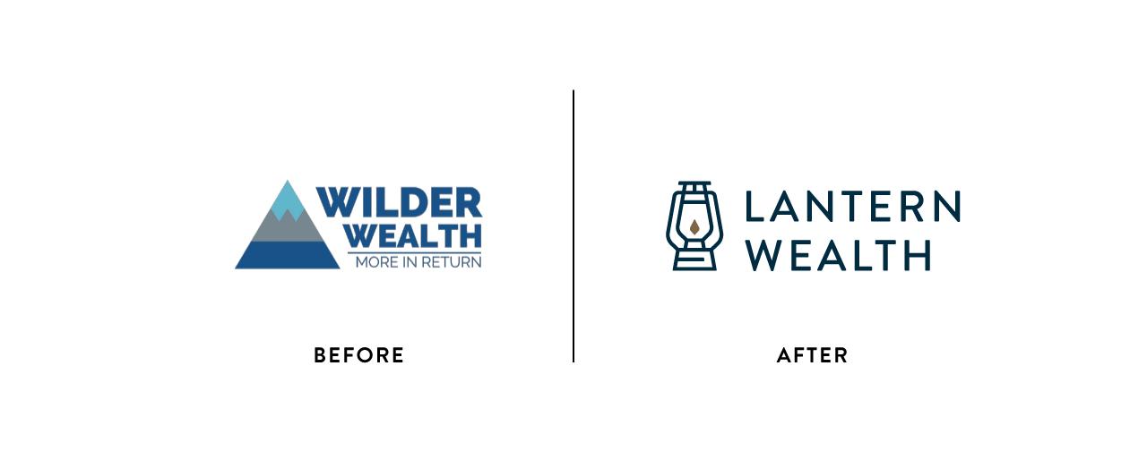 lantern-logo-compare