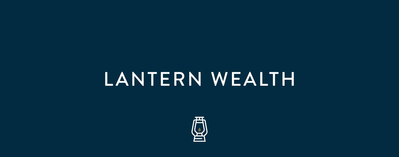 lantern-logo-horz-flat