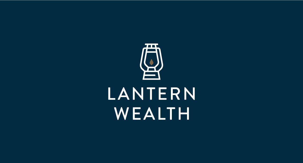 lantern-logo-vert