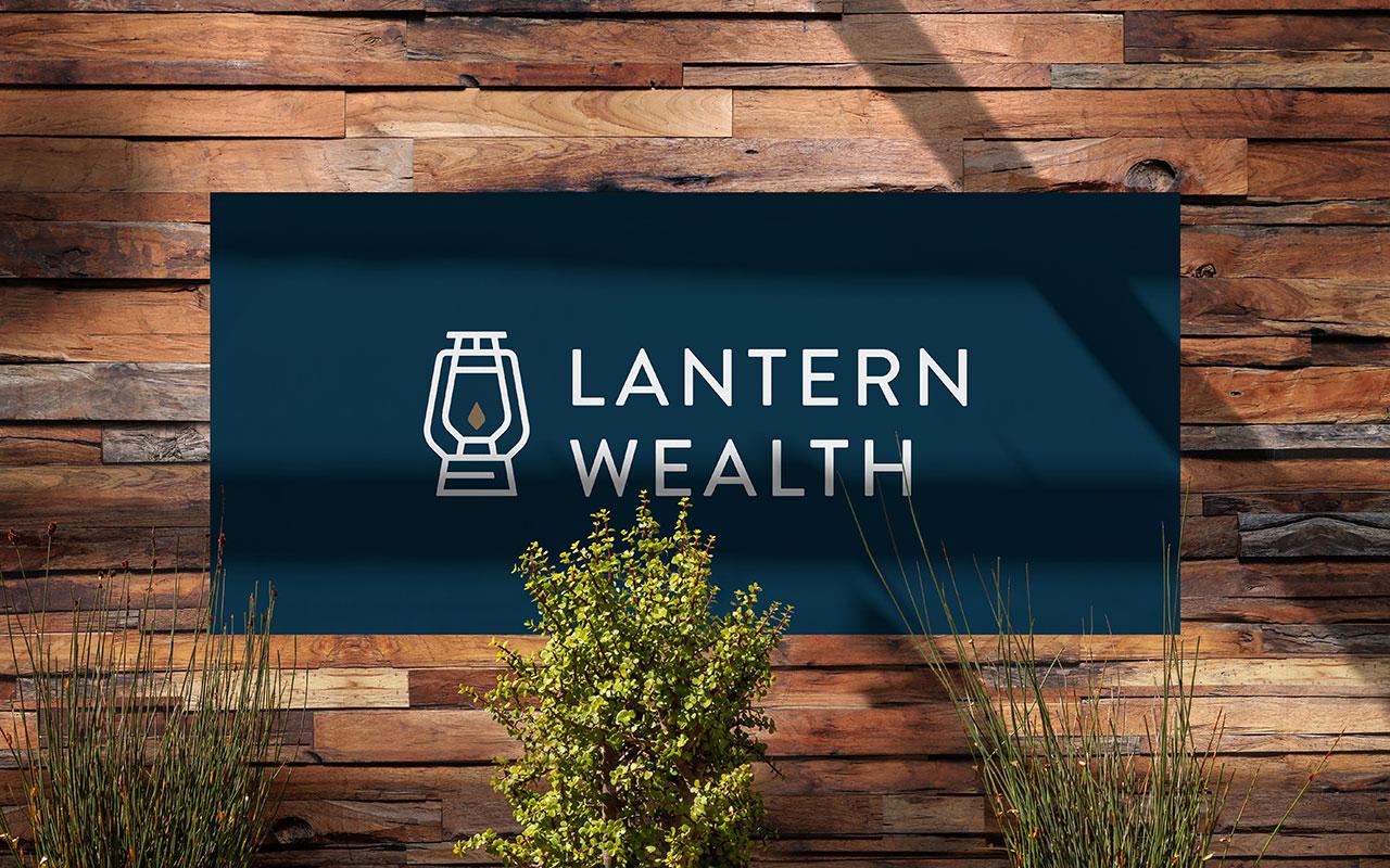 lantern-sign