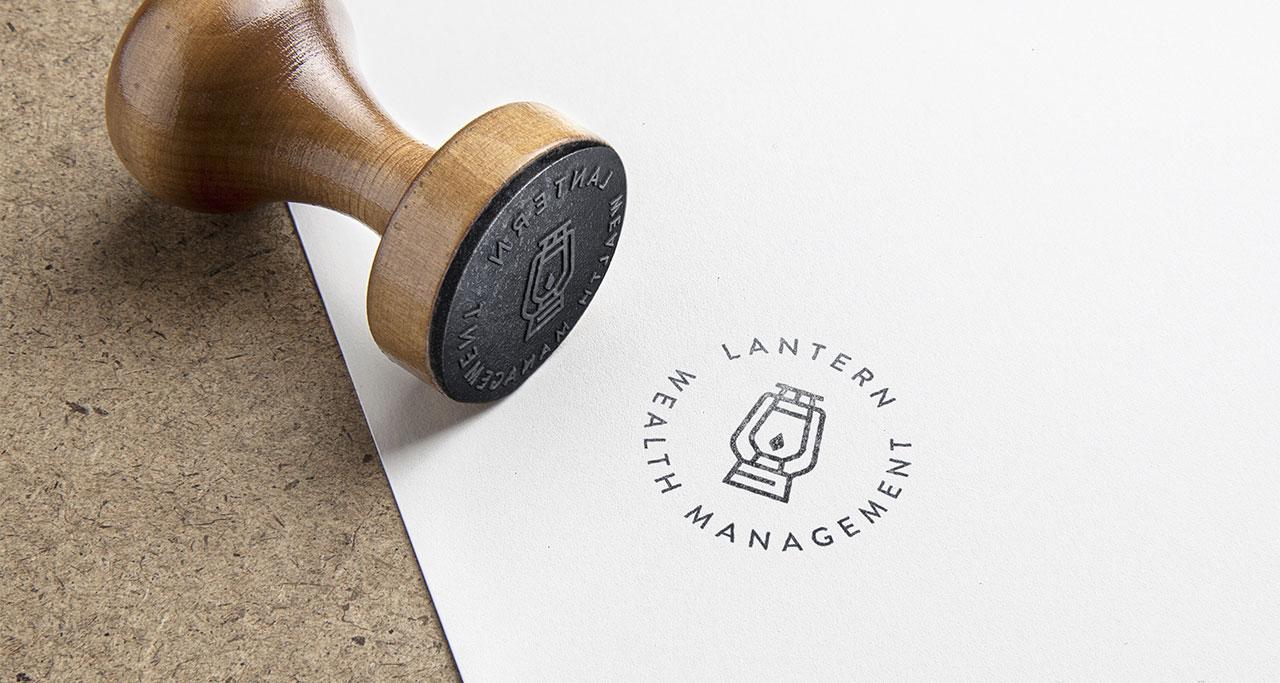 lantern-stamp-mockup