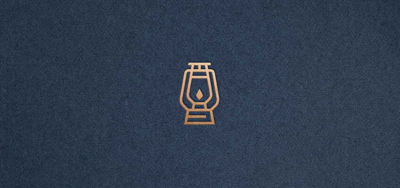 lantern-symbol-foil