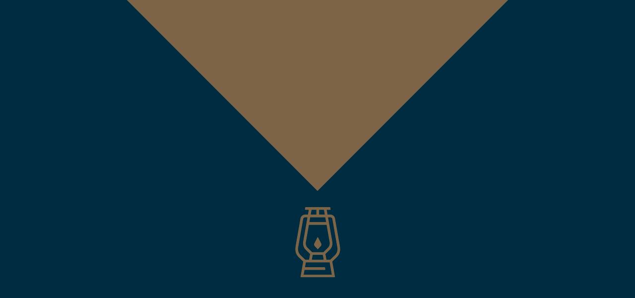 lantern-symbol-shine