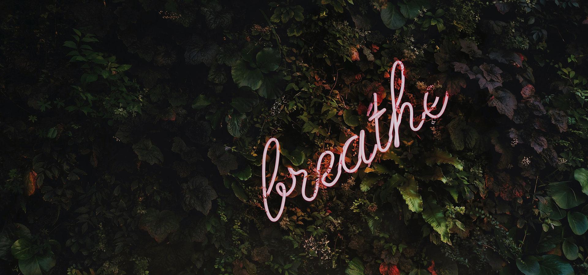 headwind-yoga-breathe