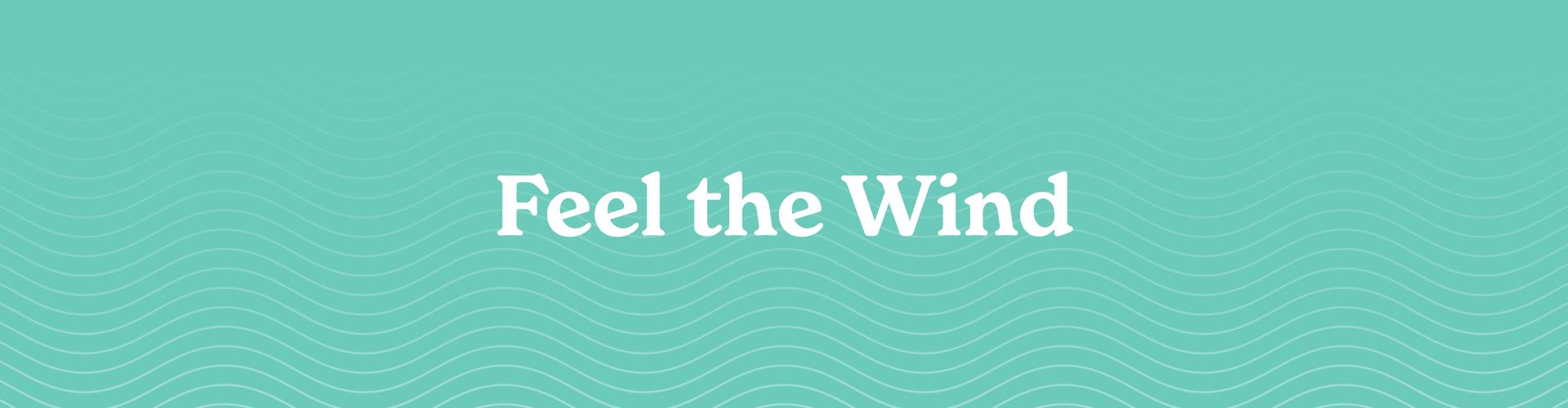 headwind-yoga-feel-the-wind